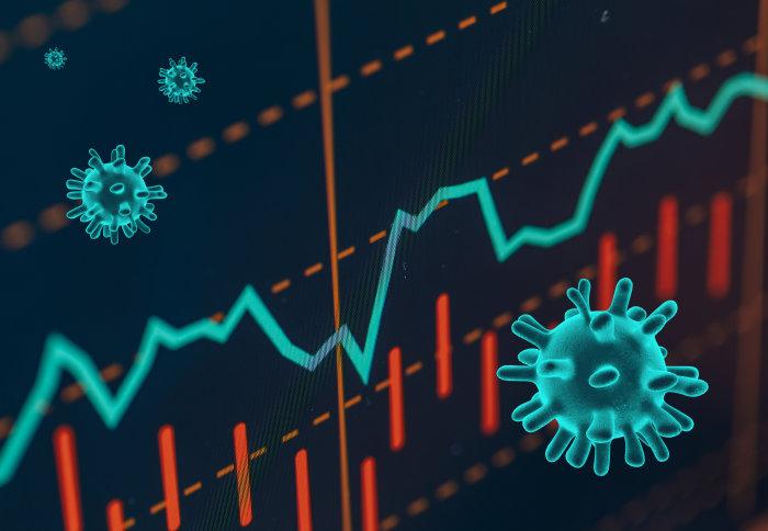 تغییرات اقلیمی و افزایش ابتلا سرطان
