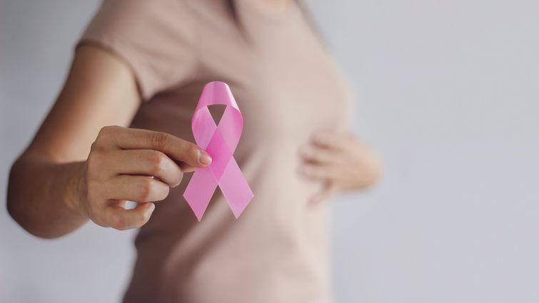 با سبزیجات، سرطان سینه را از خود دور کنید